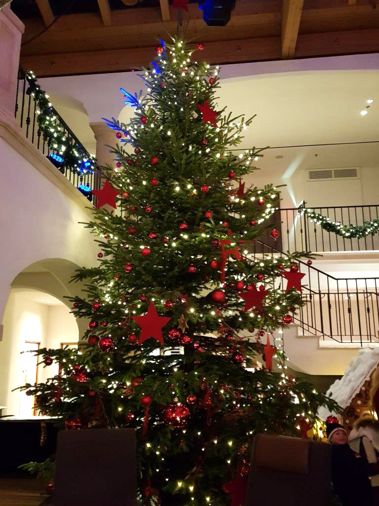 Christbaum_Arosa_Baumschule