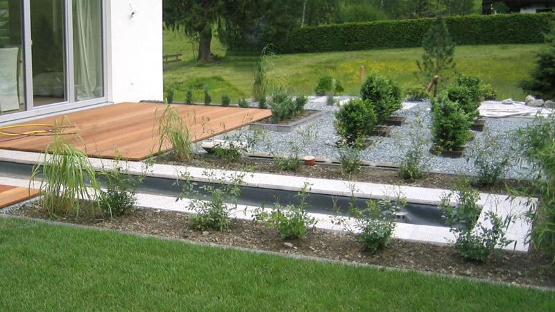 Garten landschaftsbau weiss gmbh schechen for Garten und landschaftsbau firmen