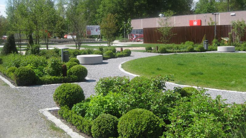 garten landschaftsbau weiss gmbh schechen. Black Bedroom Furniture Sets. Home Design Ideas